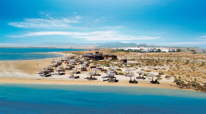 Lahami Bay Beach Resort – Mar Rosso – Berenice – 5 stelle - Turisanda Club - HotelmyPassion